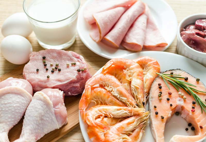 cate-proteine-ai-nevoie